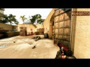 MYV - FRAGS KILL , 60 fps , maps dust2 and mirage