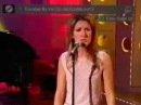 Céline Dion - The Reason ( National Lottery )