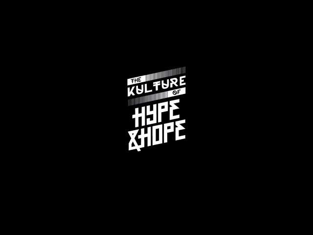 Joker vs Miracles | SEMI FINAL HIPHOP | The Kulture of HypeHope WATER edition 2018