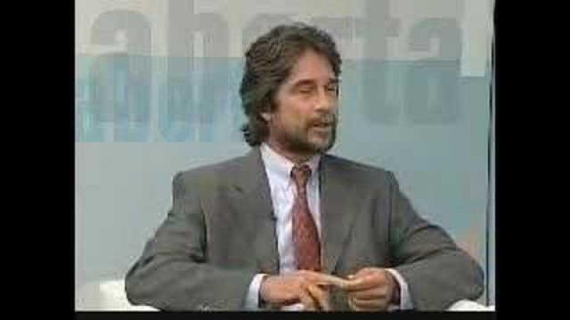 Príncipe Dom Joaozinho na TV Câmara