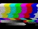 FreakMe Stan Ritch - Metronome
