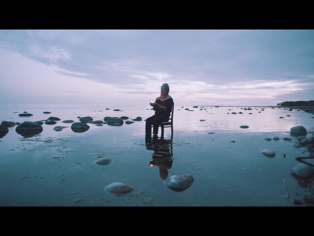 Jono No Return Official Music Video