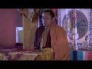 Lama Pema, Rikon, Thrulkhor, tib. Yoga 4 v 10