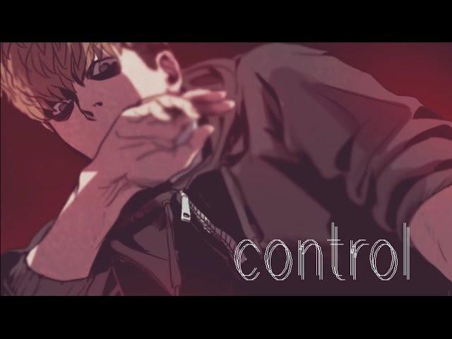 ⌈MV⌋ Killing Stalking - Control