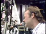 Paul Carrack - How long 1988