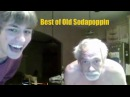 Best of Old Sodapoppin (Funny Moments)