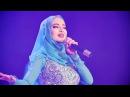 Чеченские песни 2017 Эльбика Джамалдинова Ближе к звездам