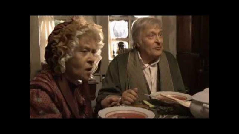 Марево 3 серия из 4 2010 DVDRip