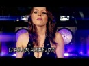Carolyn Rodriguez feat Low G and Lucky Luciano Bangin' Music Slow Official Video Explicit