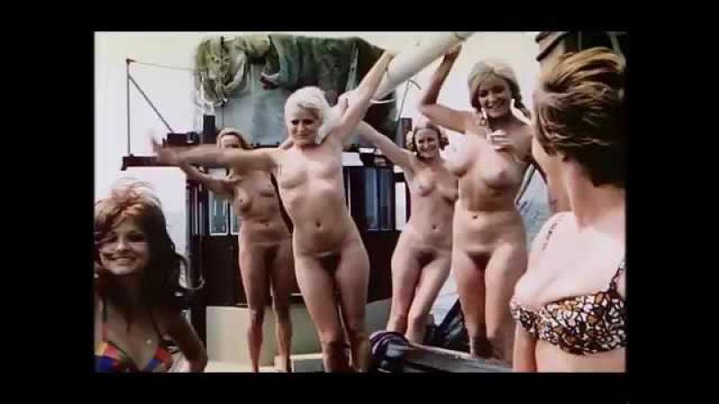 Erotikfilm: Der Ostfriesen Report || Part 6/6