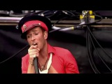 Velvet Revolver - Just Sixteen (Live at Rock Am Ring 2007) (Pro Shot HD)