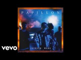 Jackson Wang - Papillon (Audio)
