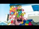 Introducing M Horse Pure 2 5 99 FullVision Dual Camera Smartphone
