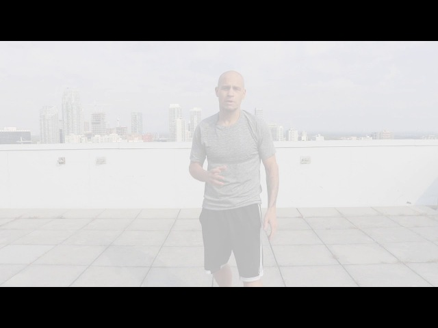 Lateral Motion and Rhythm in Boxing   Getting Inside   Full Lesson