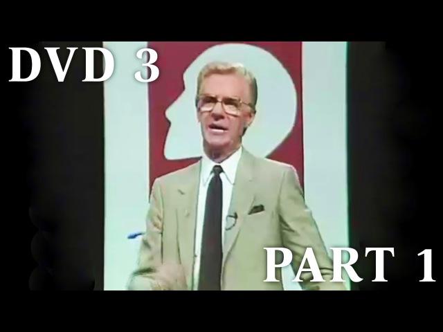 You Were Born Rich - DVD 3 (part 1)
