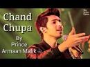 Armaan Malik's CHAND CHUPA song || Lyrics video || SURON KE RANG || The lyrics videos
