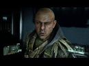 Crysis 3 - Правда про Психа