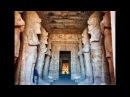Эксперты не верят своим глазам Что было до Египта и КТО катался на бульдозере до нашей эры