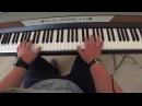 Mozart - Fantasia 14a KV 475 c-moll