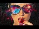 A Trip into Deep Music Progressive House Deep House Melodic Techno