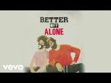 Ayo &amp Teo - Better Off Alone (Audio) #BetterOffAloneChallenge