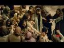 Циала. Когда Иисус касается тебя... Красивая и трогательная христианская песня.