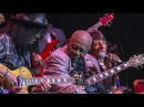 B.B. King with Slash The Thrill Is Gone. Amazing.