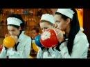 Семейный музыкальный фильм►Новогодняя sms кав ролях Алексей Воробьев,Ю.Ковальчук,А .Чум