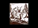 Senovės baltų Kalėdos ir Naujieji metai