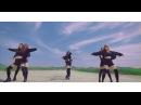 유설(YUSEOL) - 'Ocean View' M/V Teaser