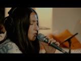 Misk Live Session Hindi Zahra Skander Besbes Seif Eddine Helal