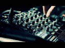 EPR 139 12th Planet NiT GriT OFFICIAL VIDEO BY JON ZOMBIE