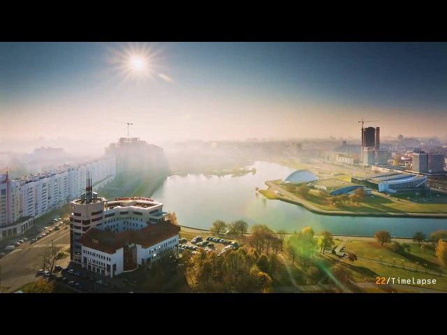 Фестиваль факультетов БГУ_2016, видео о ММФ