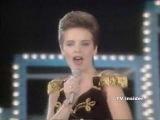 Sheena Easton - modern girl Thames tv 80s