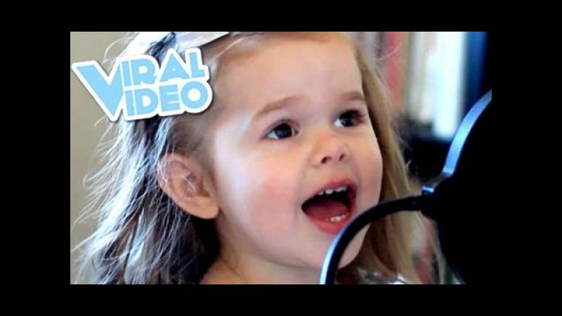 💜💜💜 AMAZING GRACE LITTLE GIRL CLAIRE RYANN SINGS BEST SONG EVER Plz COMMENT SHARE SUBSCRIBE 💜💜💜