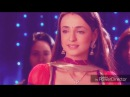 💖Arshi💖 Sanam Re me titra shqip - With Albanian Subtitles