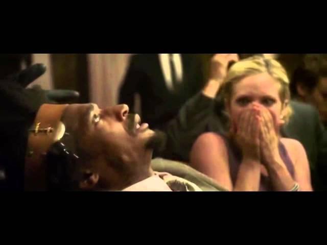SASHA GREY Movie video clip | Саша Грэй / Саша Грей Видео клип