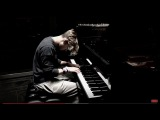 Lil Peep - Benz Truck Tishler Piano Cover