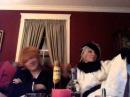 RAW 4th Bleach Movie Drinking Game
