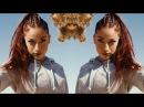 "BHAD BHABIE - ""Both Of Em"" (Official Music Video)   Danielle Bregoli"