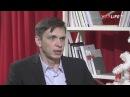 В 2018 році на Сході буде прогрес за українським сценарієм, - Сергій Таран