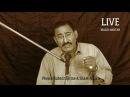 USTAD Mohammad Rafi Ki Yaadain (Sou Baar) Malik Akhtar Ki Awaz