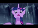 In the Dark of the Night (MLP Animation)