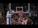 The Jeremy Lin Show Vs. Utah Jazz (2/6/2012)