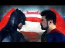 Ностальгирующий Критик - Бэтмен против Супермена - видео с YouTube-канала Студия ДжоШизо