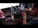 24 SSD 1TB raid 0 High Speed Storage AZPC TV