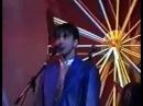 23 сентября 1995 года Последний концерт Поп механики Курехин Дугин Лимонов