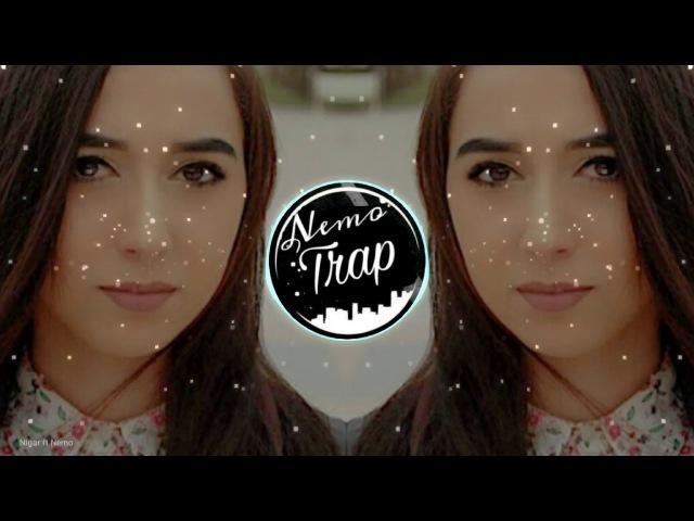 Nigar Muharrem - Hesret Negmesi Remix(Onur Yesil Remix)