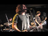 Phil X Jams - Hendrix Foxey Lady 2011