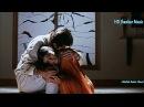 Hum Aapke Dil Hum Aapke Dil Mein Rehte Hain 1999 HD HQ Jhankar Song Anuradha Kumar Sanu